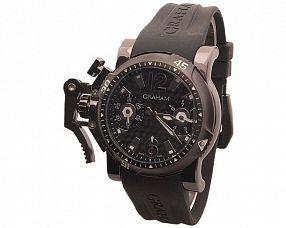 Мужские часы Graham Модель №MX0346