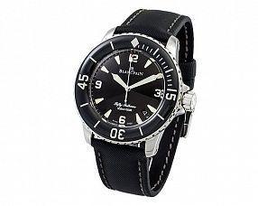 Мужские часы Blancpain Модель №MX2945