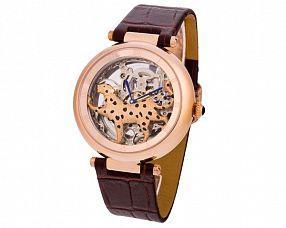 Копия часов Cartier Модель №N1544