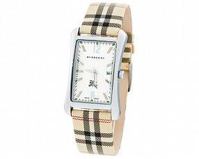 Женские часы Burberry Модель №MX2345