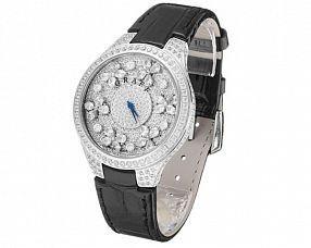 Женские часы Graff Модель №MX3359