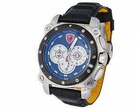 Копия часов Tonino Lamborghini Модель №N0136