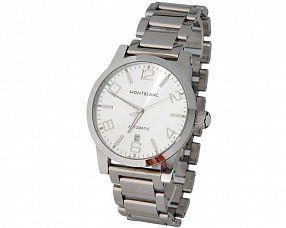 Мужские часы Montblanc Модель №MX0298