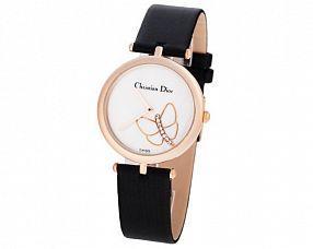 Женские часы Christian Dior Модель №MX2149