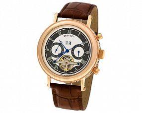Копия часов Breguet Модель №MX1020