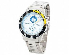 Мужские часы IWC Модель №N2154