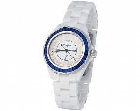 Копия часов Chanel Модель №N0495