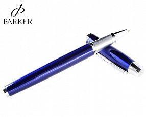 Ручка Parker  №0439