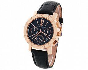 Мужские часы Bvlgari Модель №MX2550