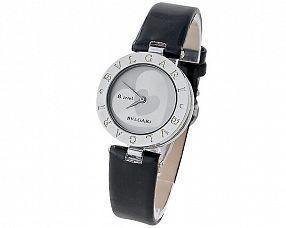 Женские часы Bvlgari Модель №H0428-1