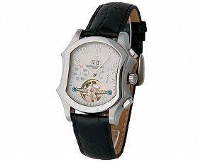 Мужские часы Vacheron Constantin Модель №M2280