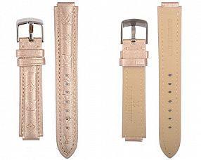 Ремень для часов Louis Vuitton  R255