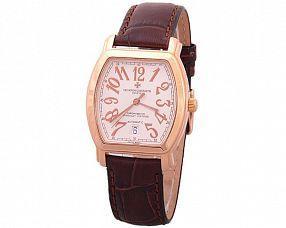 Мужские часы Vacheron Constantin Модель №M2128