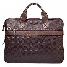Сумка Louis Vuitton  №S061