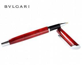 Ручка Bvlgari  №0430