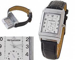 Унисекс часы Jaeger-LeCoultre  №H1208