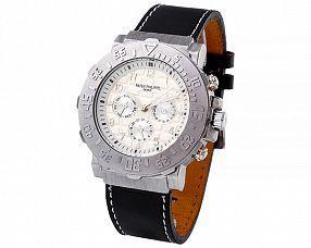 Мужские часы Patek Philippe Модель №MX3035