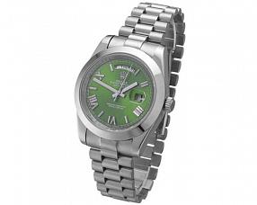 Мужские часы Rolex Модель №N2708 (Референс оригинала 228206-0027)