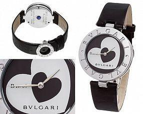 Женские часы Bvlgari  №MX2937