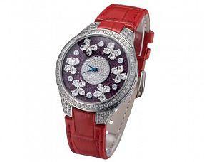 Женские часы Graff Модель №MX3739 (Референс оригинала FBF38WGDR)