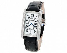 Женские часы Cartier Модель №MX2380