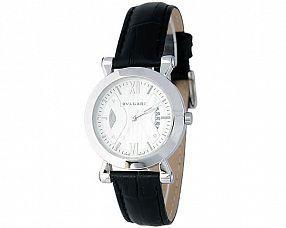 Женские часы Bvlgari Модель №MX0264