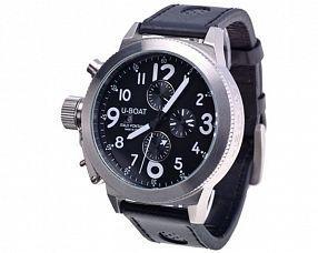 Мужские часы U-BOAT Модель №MX0913