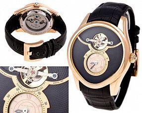Копия часов Montblanc  №N0854-1