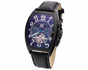 Мужские часы Franck Muller Модель №M4024-2