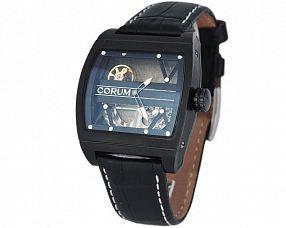 Мужские часы Corum Модель №N0070