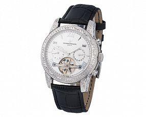 Мужские часы Vacheron Constantin Модель №N2625