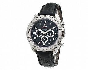 Копия часов Omega Модель №MX1367