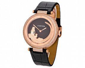 Женские часы Cartier Модель №N1545