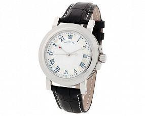 Копия часов Breguet Модель №MX2429