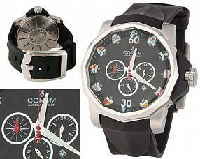 Копия часов Corum  №MX0784