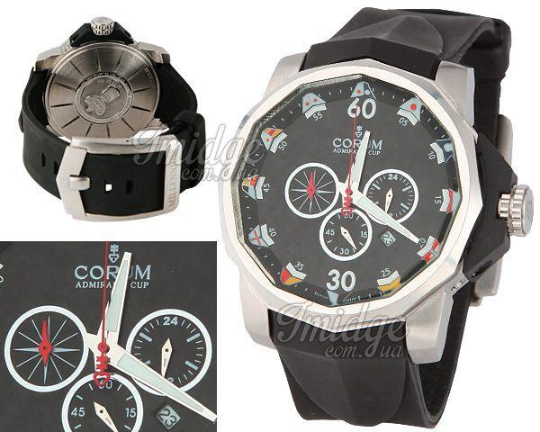 Мужские часы Corum  №MX0784