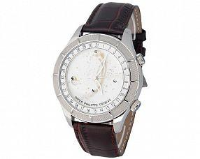 Копия часов Patek Philippe Модель №N0332
