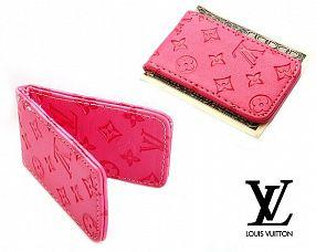 Зажим для денег Louis Vuitton  Z0002