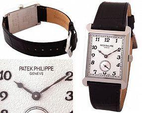 Копия часов Patek Philippe  №MX0833