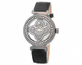 Женские часы Louis Vuitton Модель №N1233