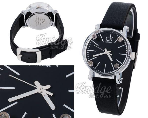 Женские часы Calvin Klein  №N1778