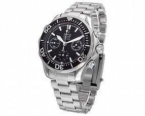 Копия часов Omega Модель №MX3004