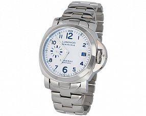 Мужские часы Panerai Модель №MX0442