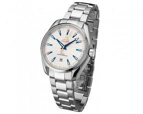 Мужские часы Omega Модель №MX3610