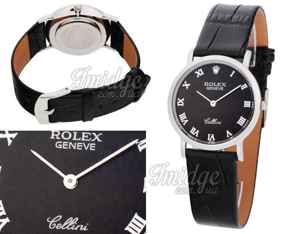 Мужские часы Rolex  №MX2571