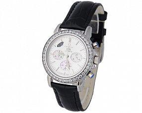 Копия часов Omega Модель №M3913