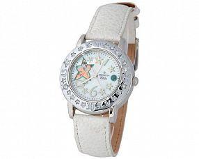 Женские часы Zenith Модель №M3983-2