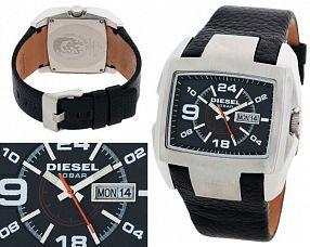 Часы Diesel - Оригинал  №MX2501