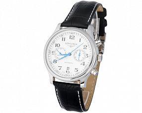 Копия часов Longines Модель №M2884