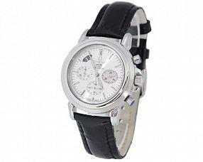 Женские часы Omega Модель №MX0014